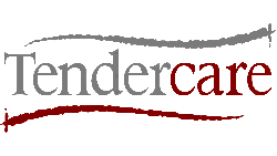 Tendercare Ltd Logo
